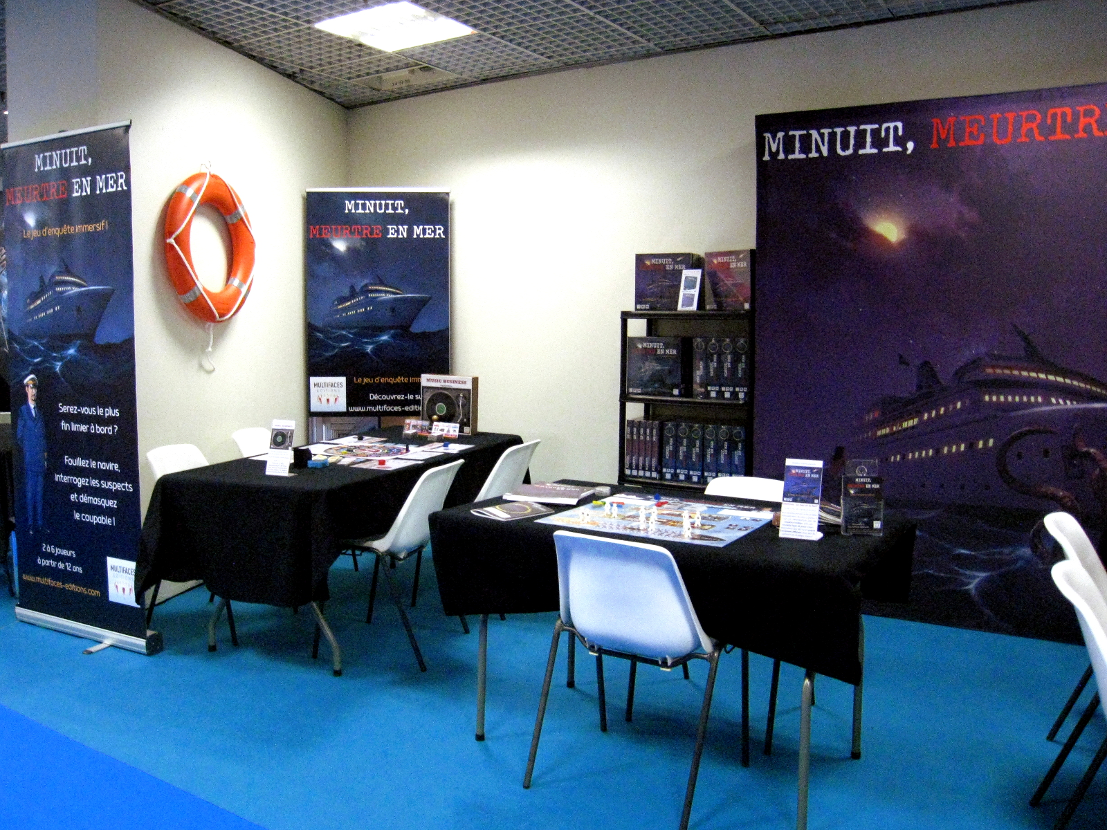 Cannes2019_Stand1