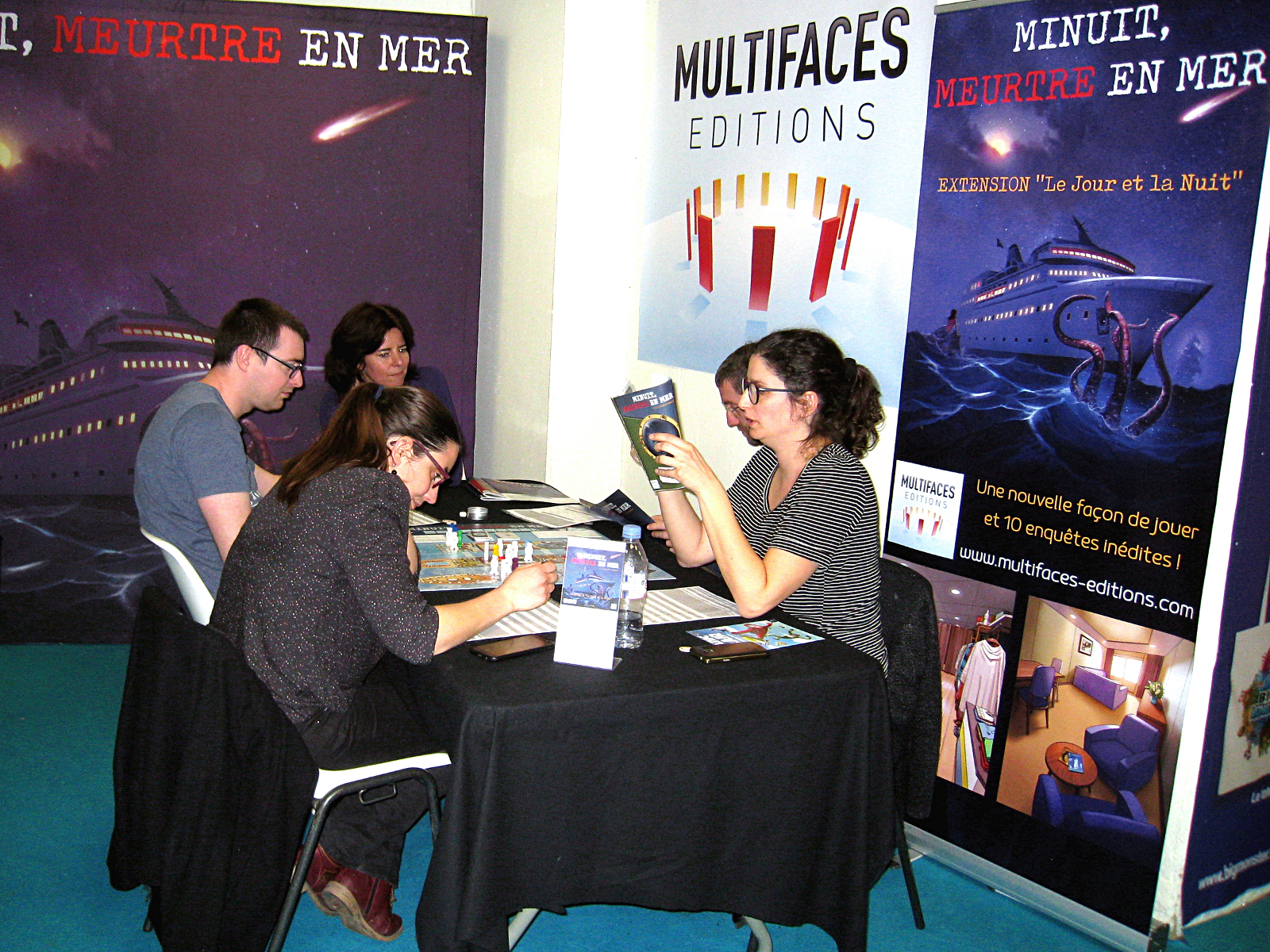 Cannes2019_Stand2